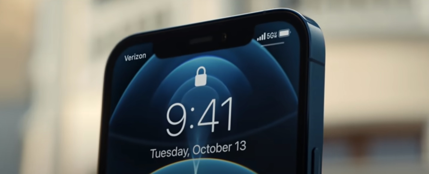 Verizon เปิดตัวโลโก้ใหม่ 5G UW กระตุ้นลูกค้าใช้คลื่น mmWave พร้อมระบบ DSS แต่ยังใช้ 5G ทั้ง 2 SIM ไม่ได้