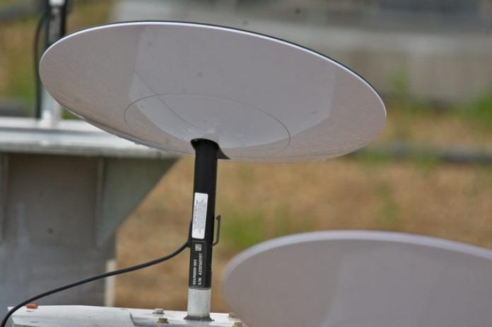 เปิดทดสอบแล้ว.. เน็ตผ่านดาวเทียม Starlink พร้อมเร่งความเร็วทะลุ 1 Gbps