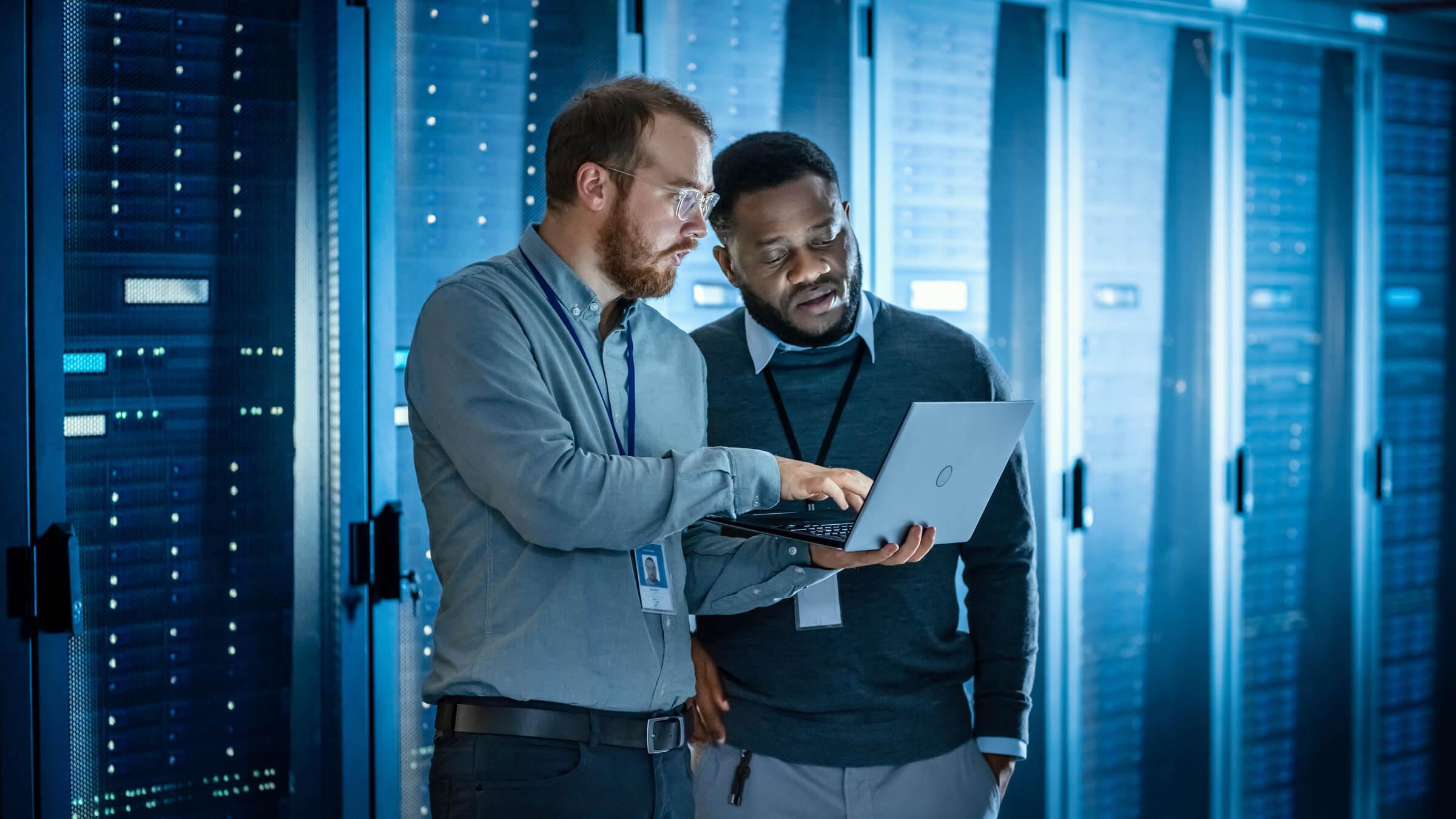วีเอ็มแวร์คาดการณ์ 5 เทรนด์เทคโนโลยีที่องค์กรต้องรู้เพื่อรับมือปีแห่งสถานการณ์ที่ยากจะคาดเดา