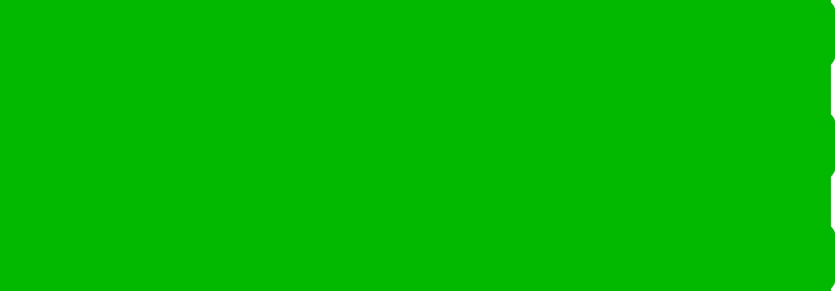 ไลน์ จับมือ มิซูโฮ ไฟแนนเชียล กรุ๊ป ประกาศเพิ่มเงินลงทุน  พร้อมปรับโครงสร้างการบริหาร LINE Bank Preparatory Company