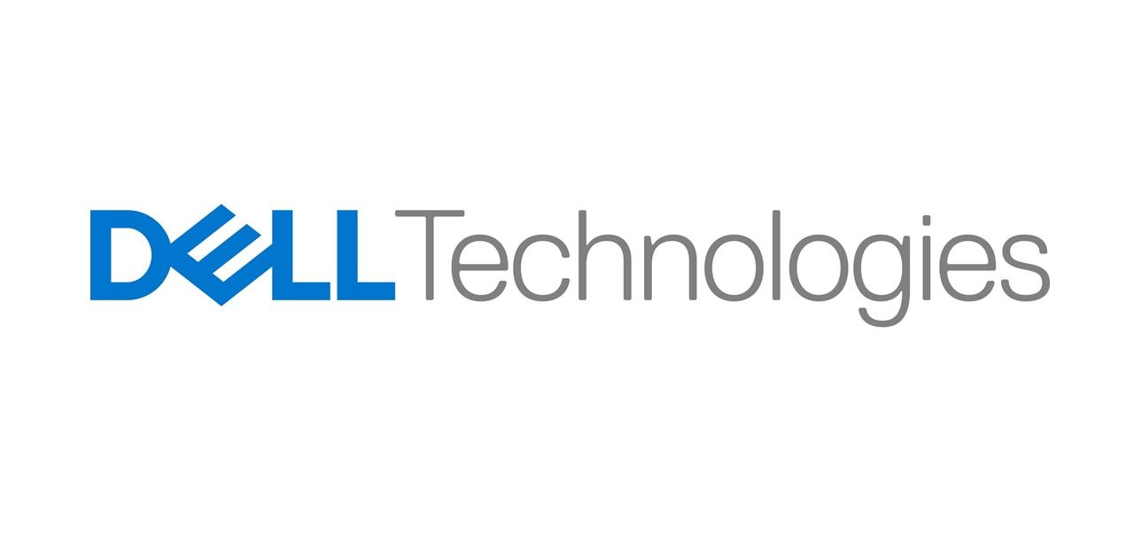 เดลล์ เทคโนโลยีส์ จับมือ SK Telecom พร้อม VMware สร้างโซลูชั่นนำขุมพลัง 5G และ Edge เข้าสู่องค์กรธุรกิจ
