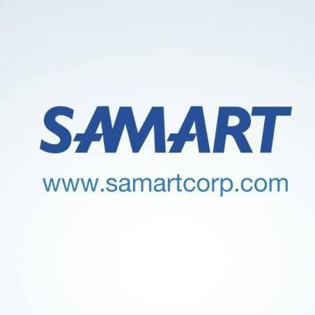 วัฒน์ชัย แห่งเครือ SAMART ขยับตำแหน่งมุ่งสร้างธุรกิจใหม่ เปิดทางลูกหม้อขึ้นบริหารงานแทน