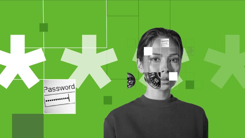 บอกลารหัสผ่าน: Cisco Secure เผยโฉมระบบรักษาความปลอดภัยแห่งอนาคตที่ ไม่ต้องใช้รหัสผ่าน เพิ่มความปลอดภัยในการคุ้มครองมากขึ้นให้กับผู้ใช้ทุกคน