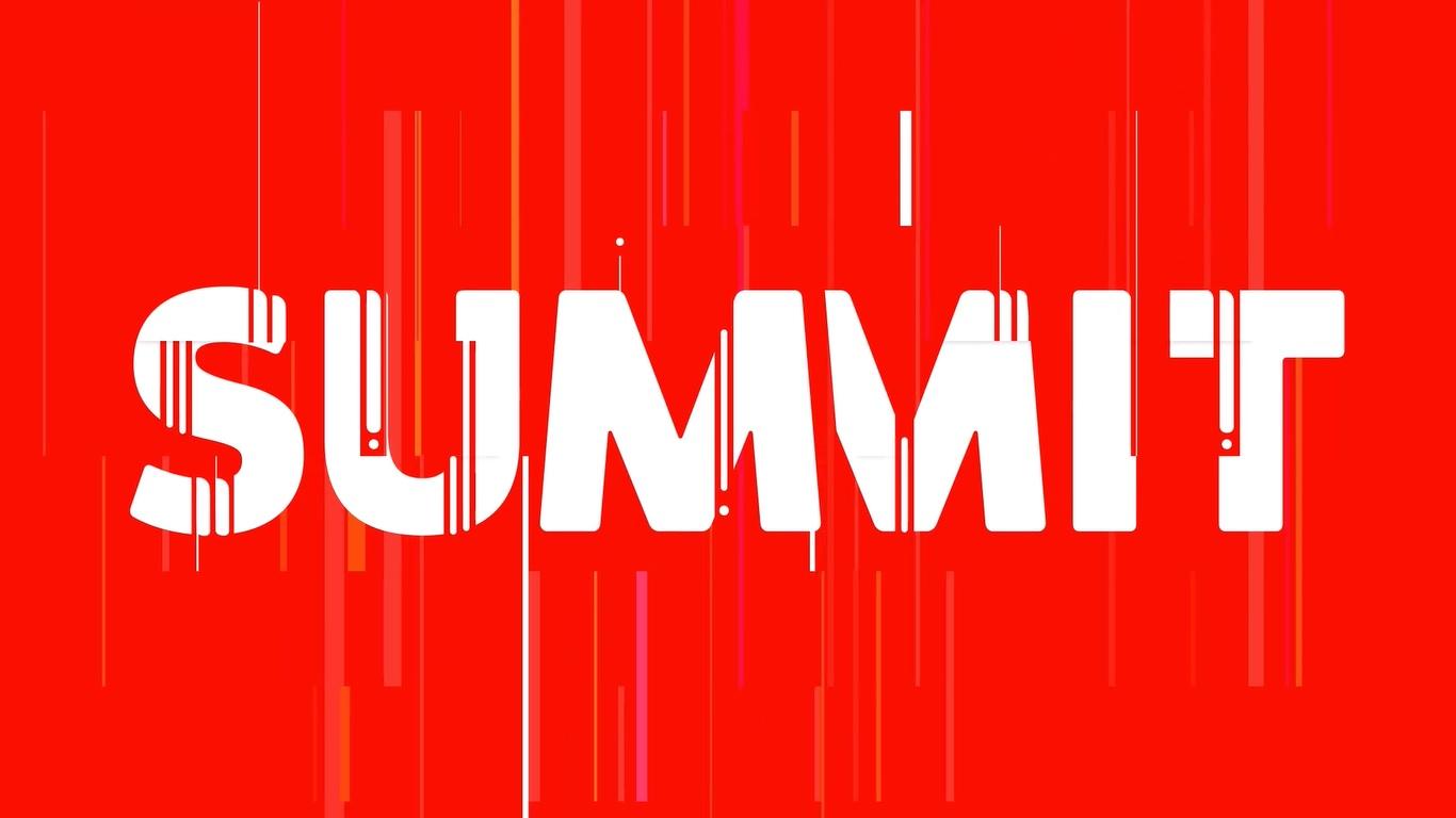 Adobe Summit 2021: ขับเคลื่อนการเติบโตของธุรกิจในยุคเศรษฐกิจดิจิทัล