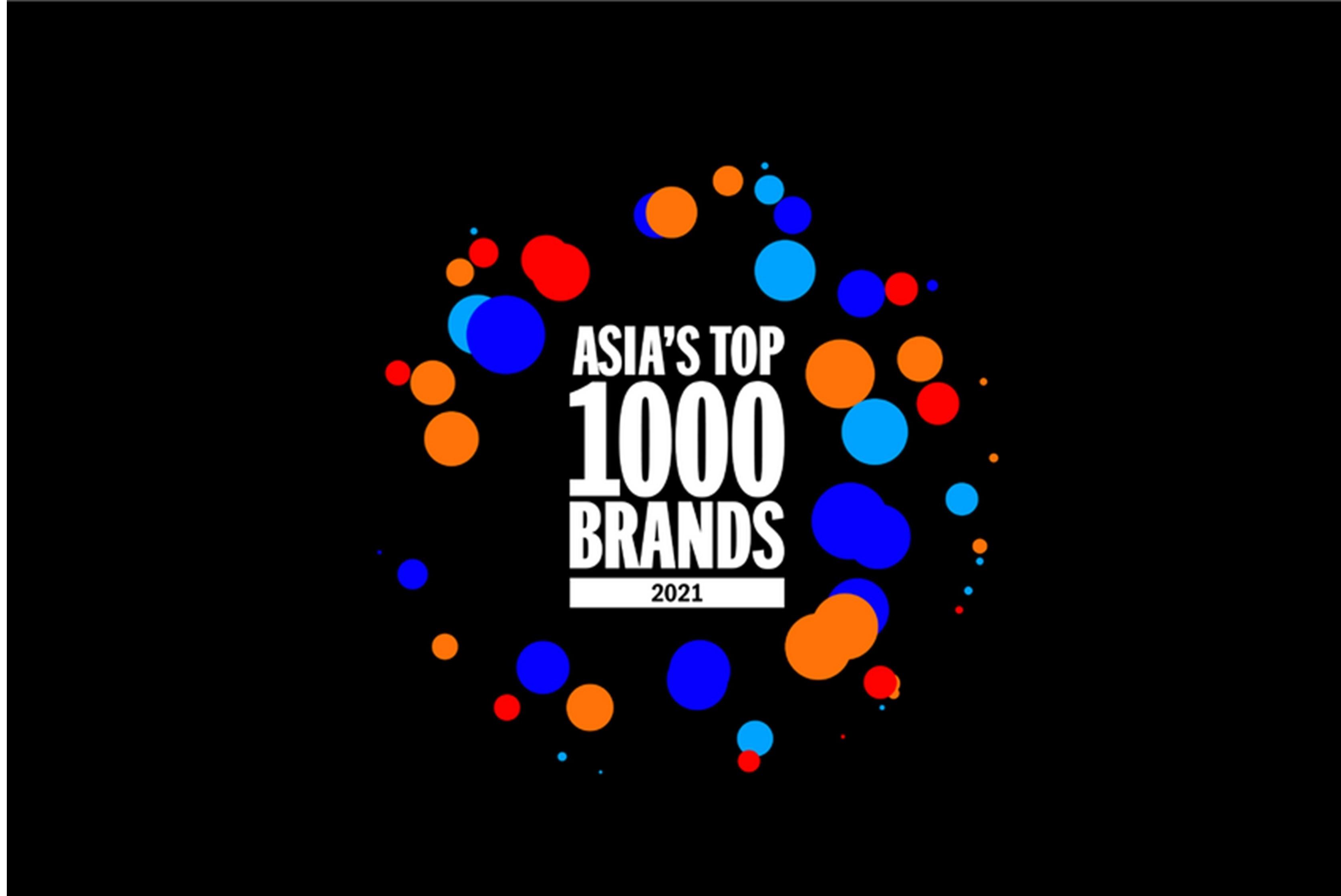 Samsung ครองตำแหน่ง แบรนด์ที่ดีที่สุดในเอเชีย ติดต่อกันเป็นปีที่ 10