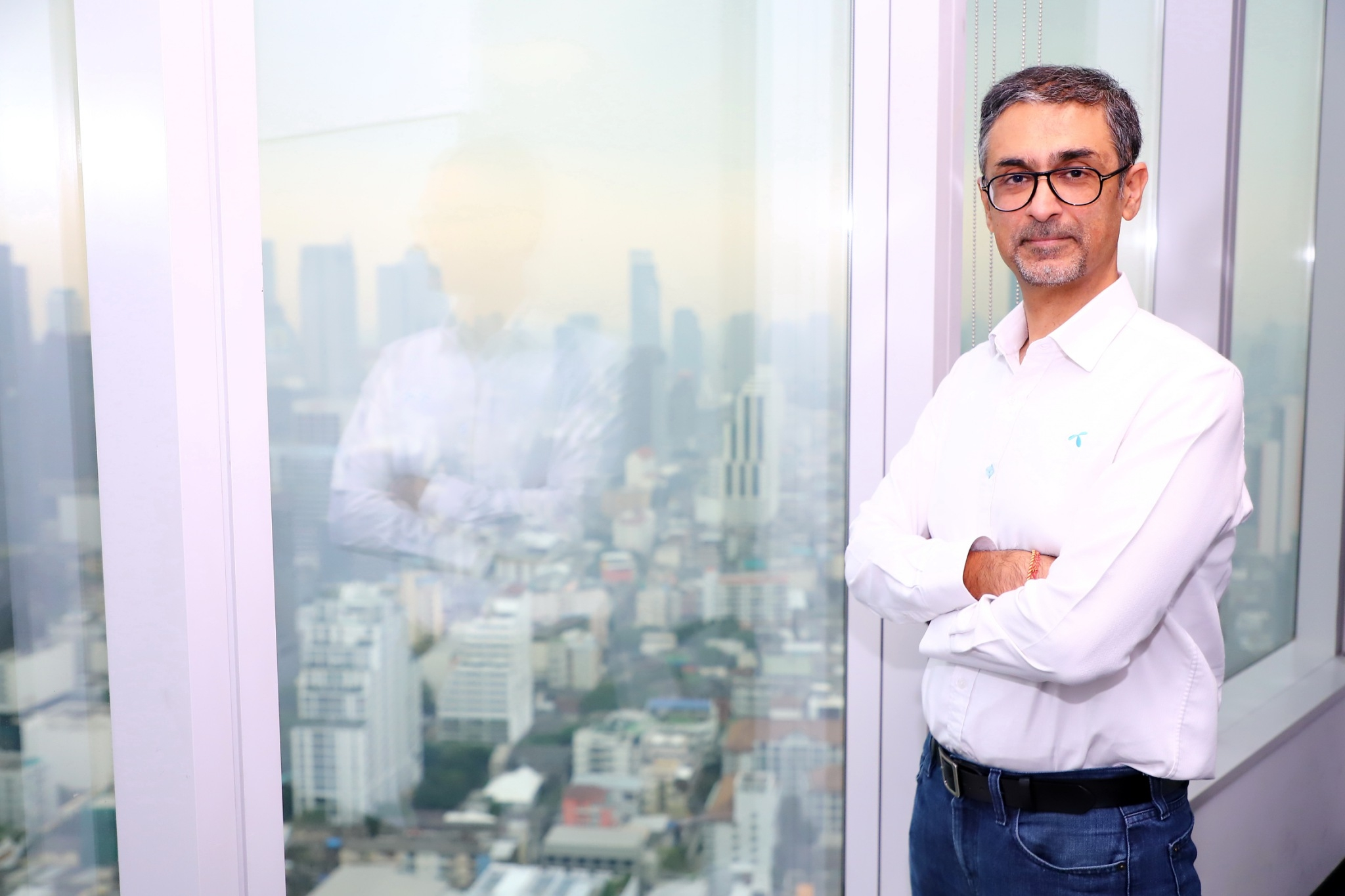 dtac business จับมือ Google Cloud ช่วย SME ไทยในช่วงล็อคดาวน์และ WFH