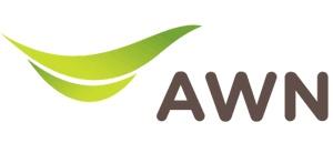 AWN แจ้งความประสงค์ขอแบ่งชำระเงินประมูลคลื่น 900 MHz